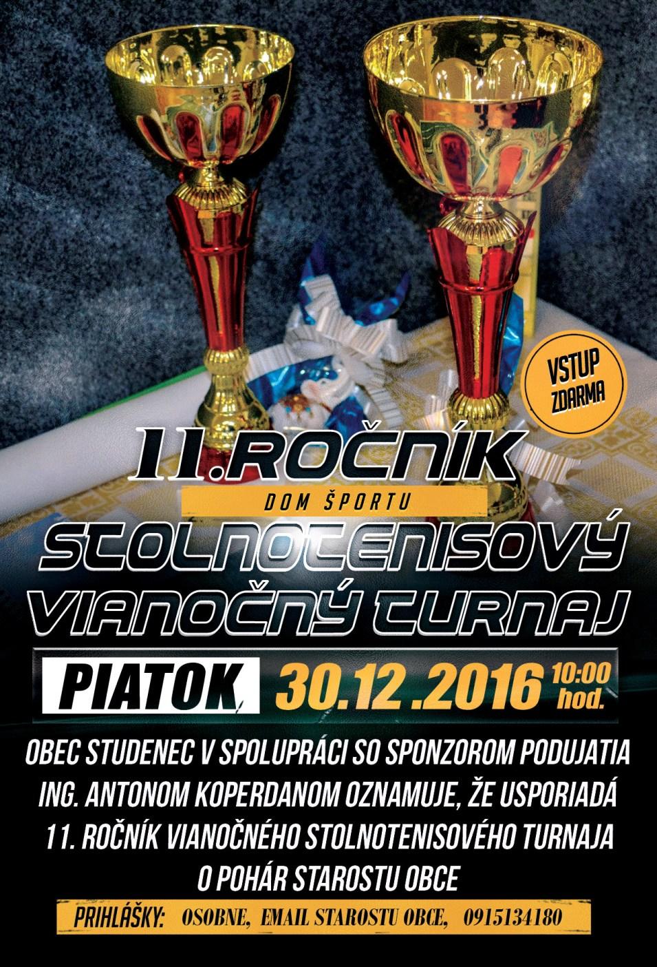 vianocny-turnaj-2016