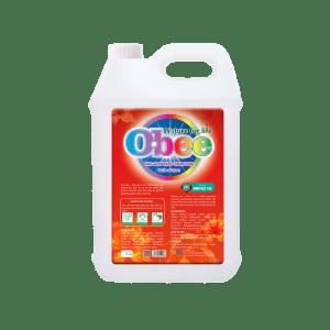 Sữa tắm Obee 5 kg
