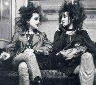 Punks-2