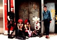 punks-80s-2