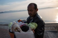 kos-greece-island-refugees-migrants