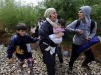 Macedonia-1-Reuters-v2