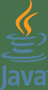 Logotipo Java. Open Java EE