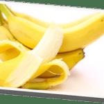 バナナ長持ち保存方法