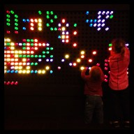 MEGA LIGHT BRITE