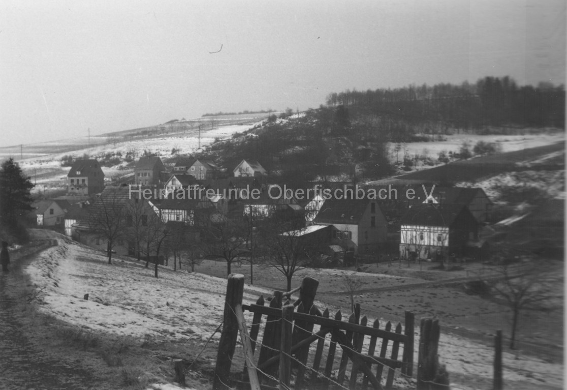 Oberfischbach-Am-BAch-Richtung-Berscheweg-1959