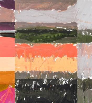 CombiScape6_Painting_20_2000_100dpi