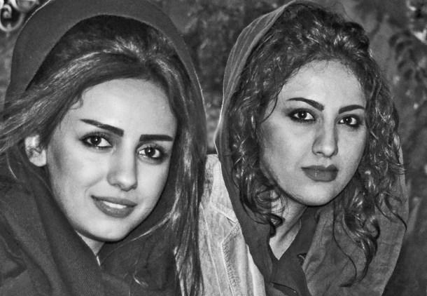 Isfahan_Girls_2018_BW_2000_100