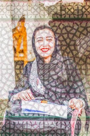 StudentNowshahr_Collage_2000_72dpi