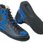 Sauer Standard Boots