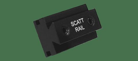scatt mount