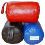 Monard Junior Kneeling Roll