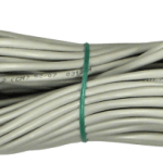SCATT Electronic Target Interface Cable