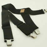 10.9 Offset Suspenders