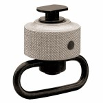 ahg Handstop with Sling Swivel