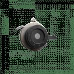 Champion Adjustable Iris with Filter Ring