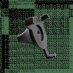 Champion Centering Device