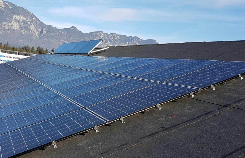 wärmepumpe und photovoltaik