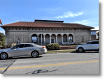 Allen Art Museum, Oberlin College