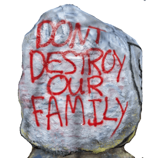 Protest Rock