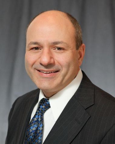 City Council Appoints Interim City Manager