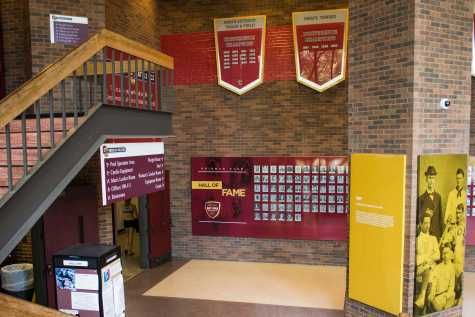 Heisman Club Inducts Hall of Famers