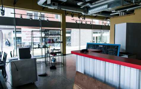 Downtown Storefronts Continue Turnovers