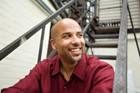 On The Record with Professor Justin Emeka