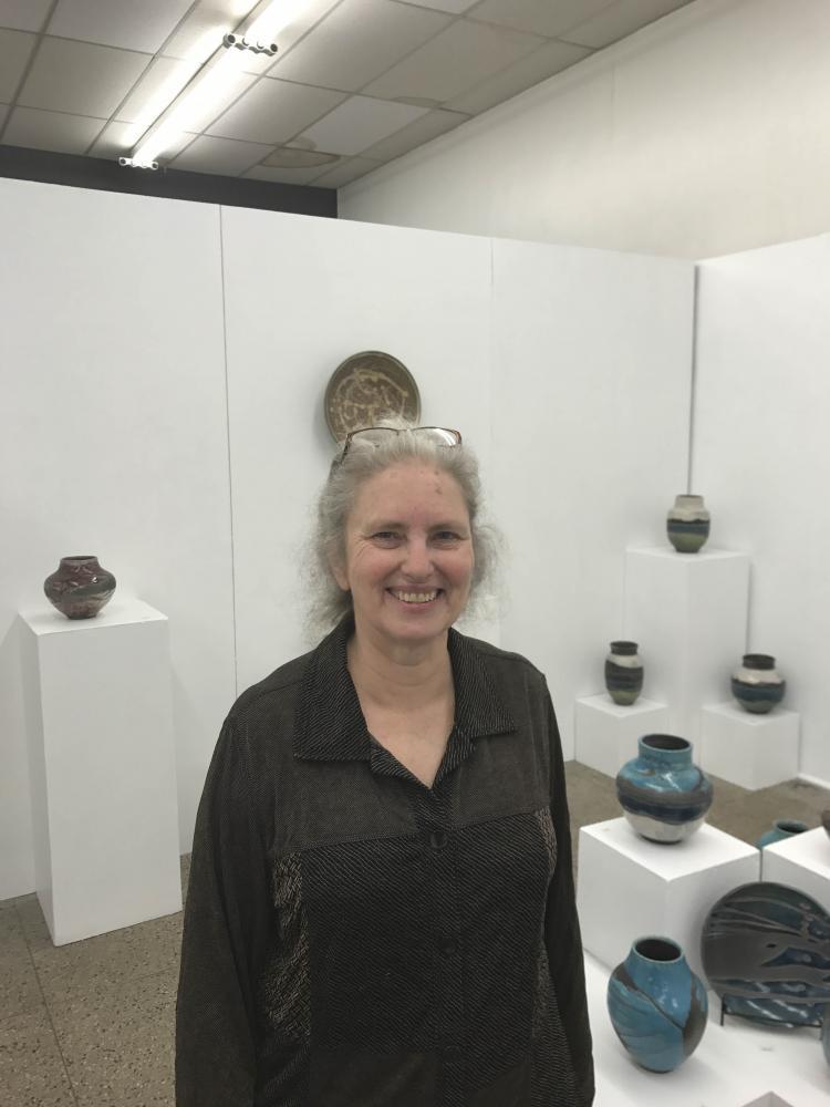 Liz+Burgess%2C+owner+of+Ginko+Gallery.+