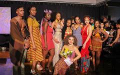 Black Community Reclaims Its Fly at Sankofa Remix'd