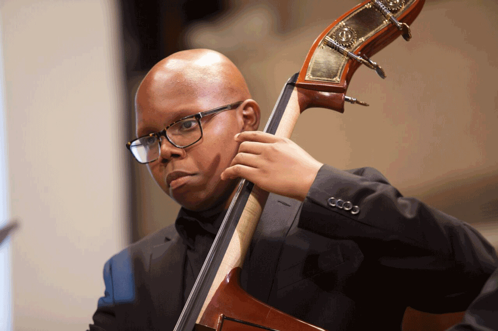 Draylen Mason was accepted to Oberlin's Conservatory of Music shortly before his murder. Following the official news of his acceptance, alumni began circulating a petition to award Mason a posthumous Bachelor of Music degree.