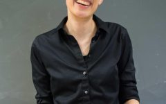 Deborah Kamen, Associate Professor of Classics
