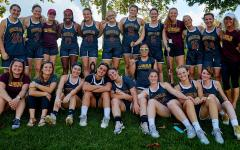 Women's Lacrosse Relies on Wellness to Win