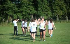 Manti B-Team Makes Historic Run
