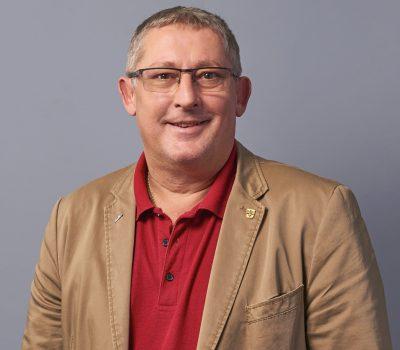Andreas Brandweiner
