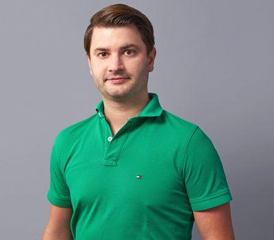 Daniel Mühlböck