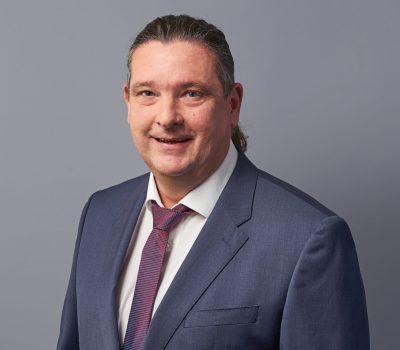 Gerhard Siegl
