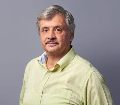 Harald Obenaus