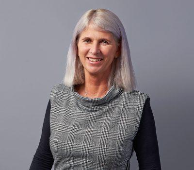 Silvia Pöcksteiner