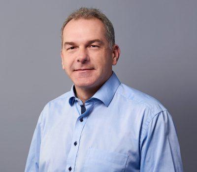 Wolfgang Hirscher