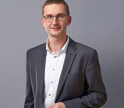 Christian Jedinger