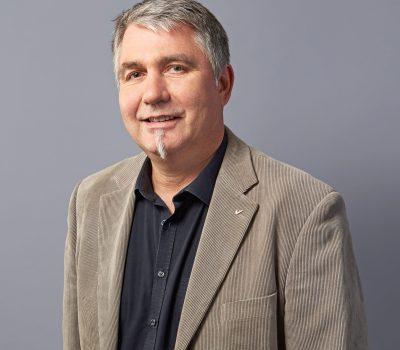 Kurt Grömer