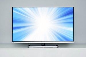 HDTV Coletivo
