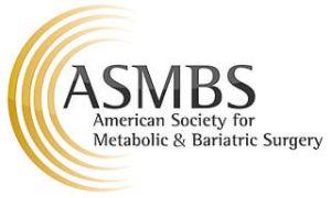 ASMBS Bariatric Surgeon Accreditation