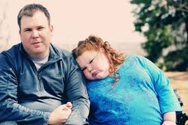 dad-daughter obese 1
