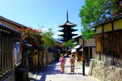 ゴミ屋敷に対する京都市の取り組み