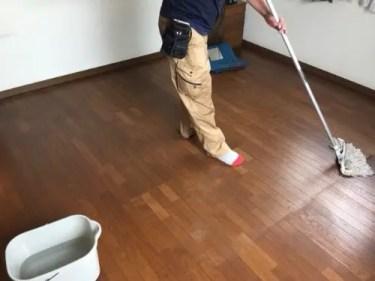 大阪の不用品回収・掃除業者 トリプルエス