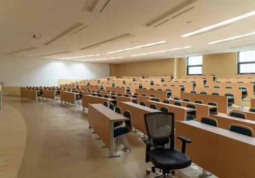 大阪、奈良の学習塾、教室内の除菌、コロナウイルス予防クリーニング トリプルエス