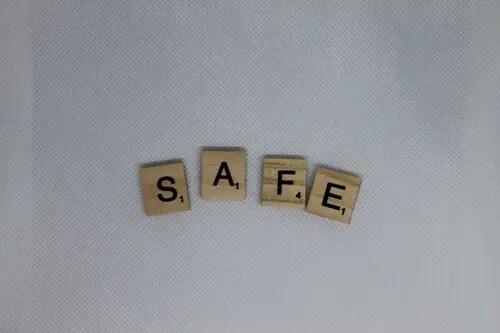 コロナウイルスを格安で安心除菌サービス