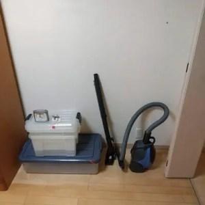 不用品が片付く汚部屋整理の専門業者トリプルエスへお気軽にご相談ください。